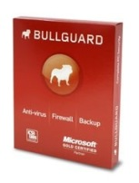 BullGuard Internet Security  1 År 3 bruger